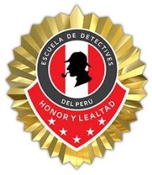 Escuela de Detectives Privados Honor y Lealtad